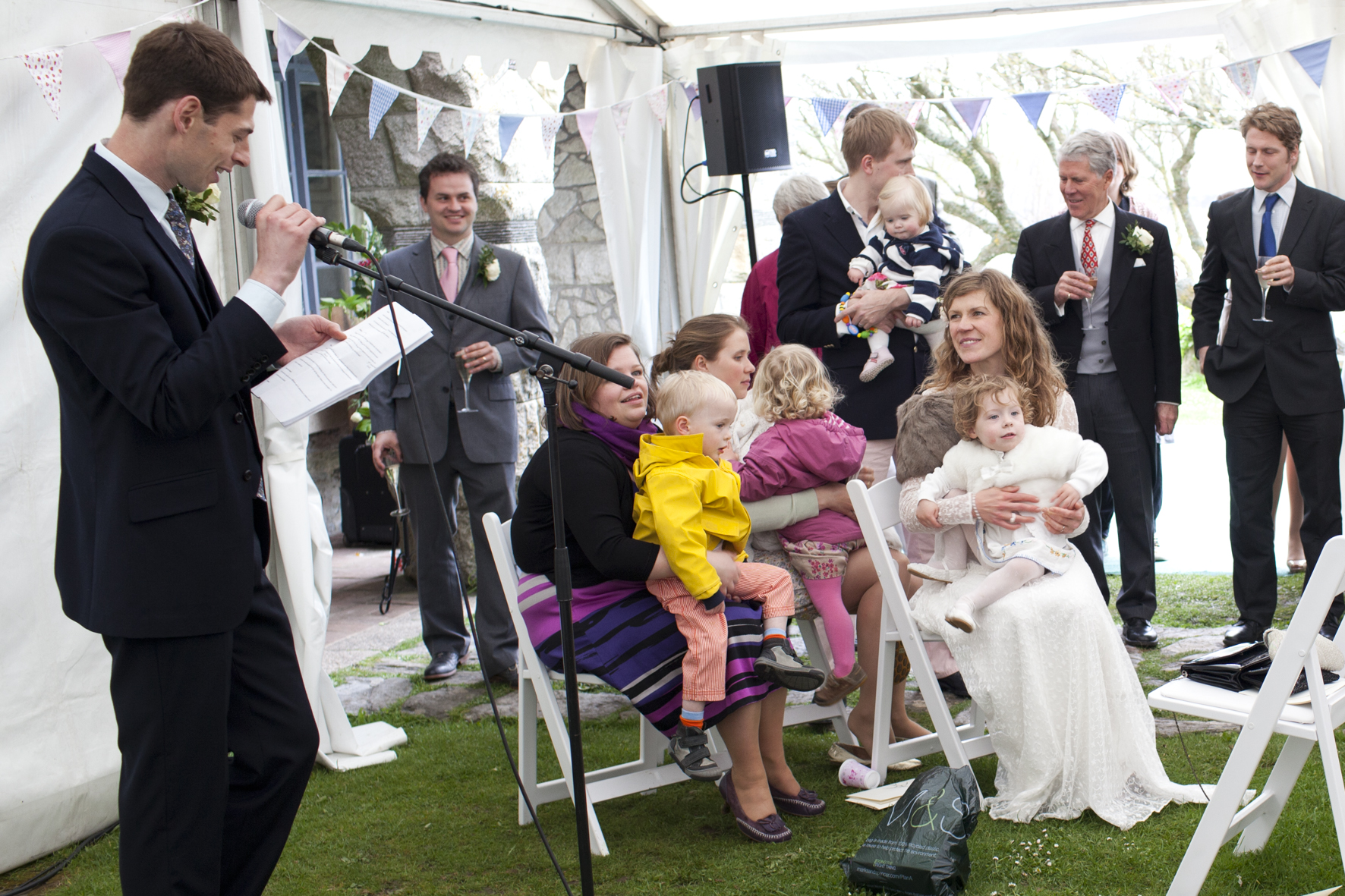 Wedding example_M&P__MG_3843_Claudia Leisinger.jpg
