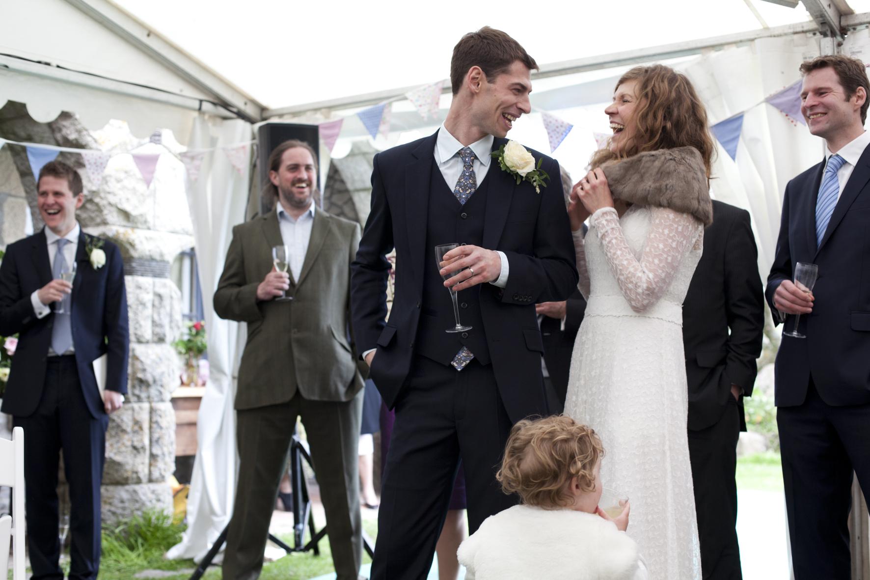 Wedding example_M&P__MG_3978_Claudia Leisinger.jpg
