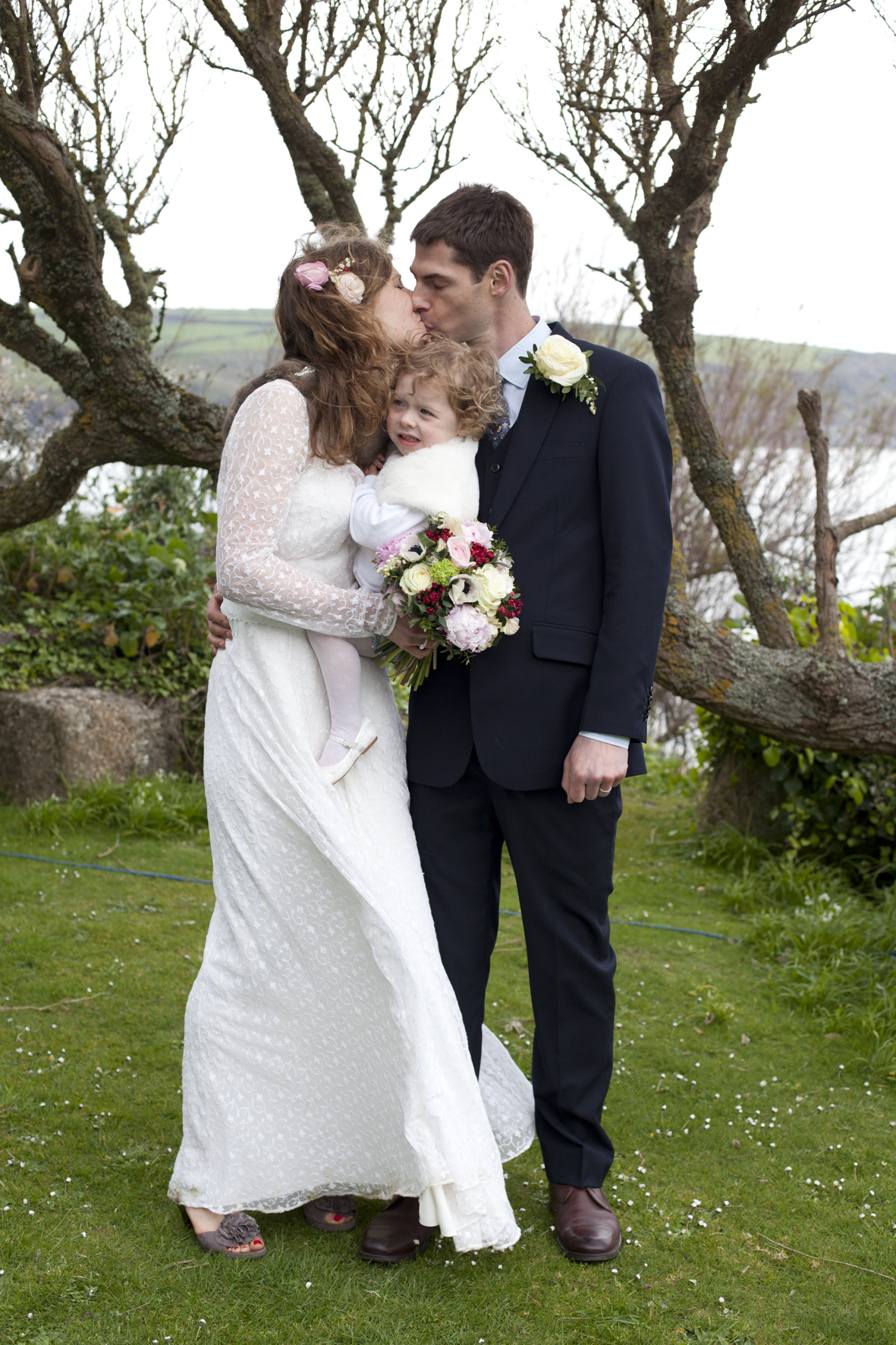 Wedding example_M&P__MG_4031_Claudia Leisinger.jpg