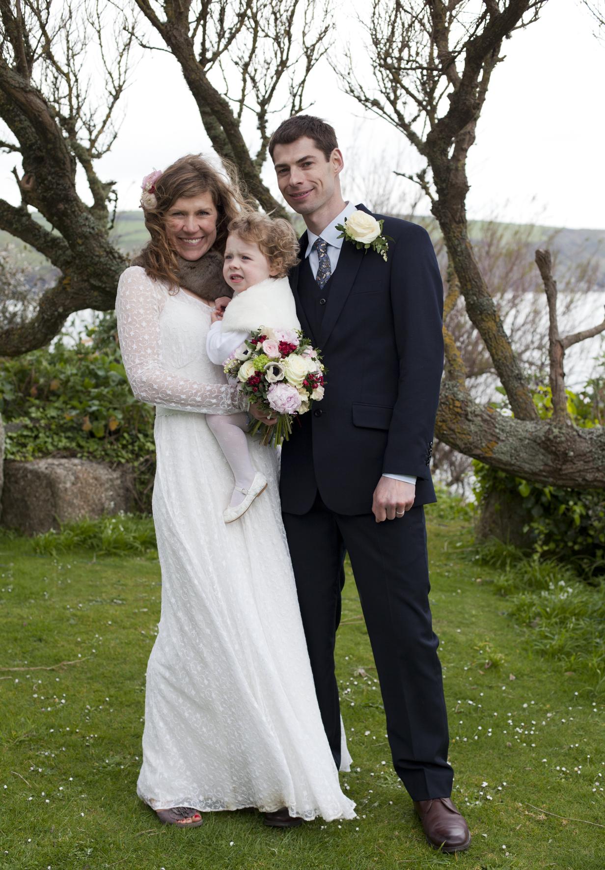 Wedding example_M&P__MG_4036-Edit_Claudia Leisinger.jpg