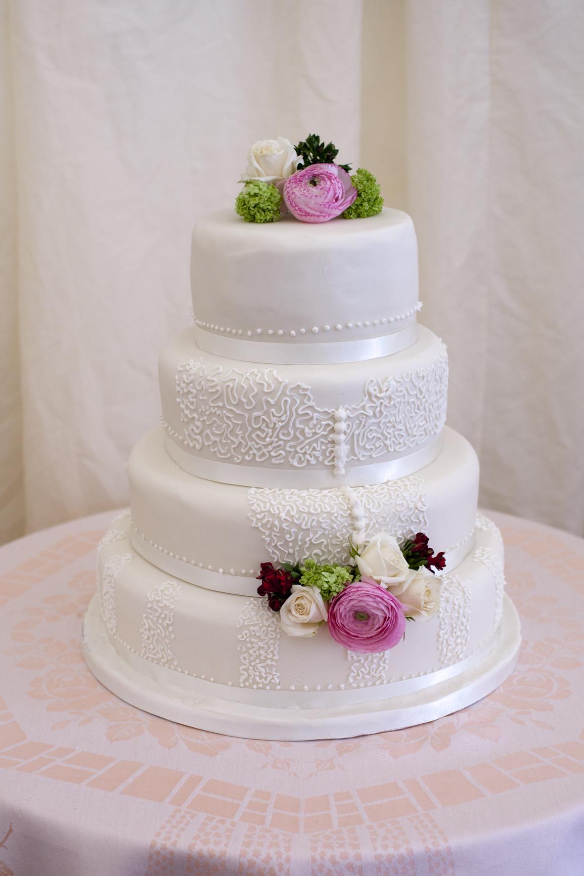 Wedding example_M&P__MG_4040_Claudia Leisinger.jpg