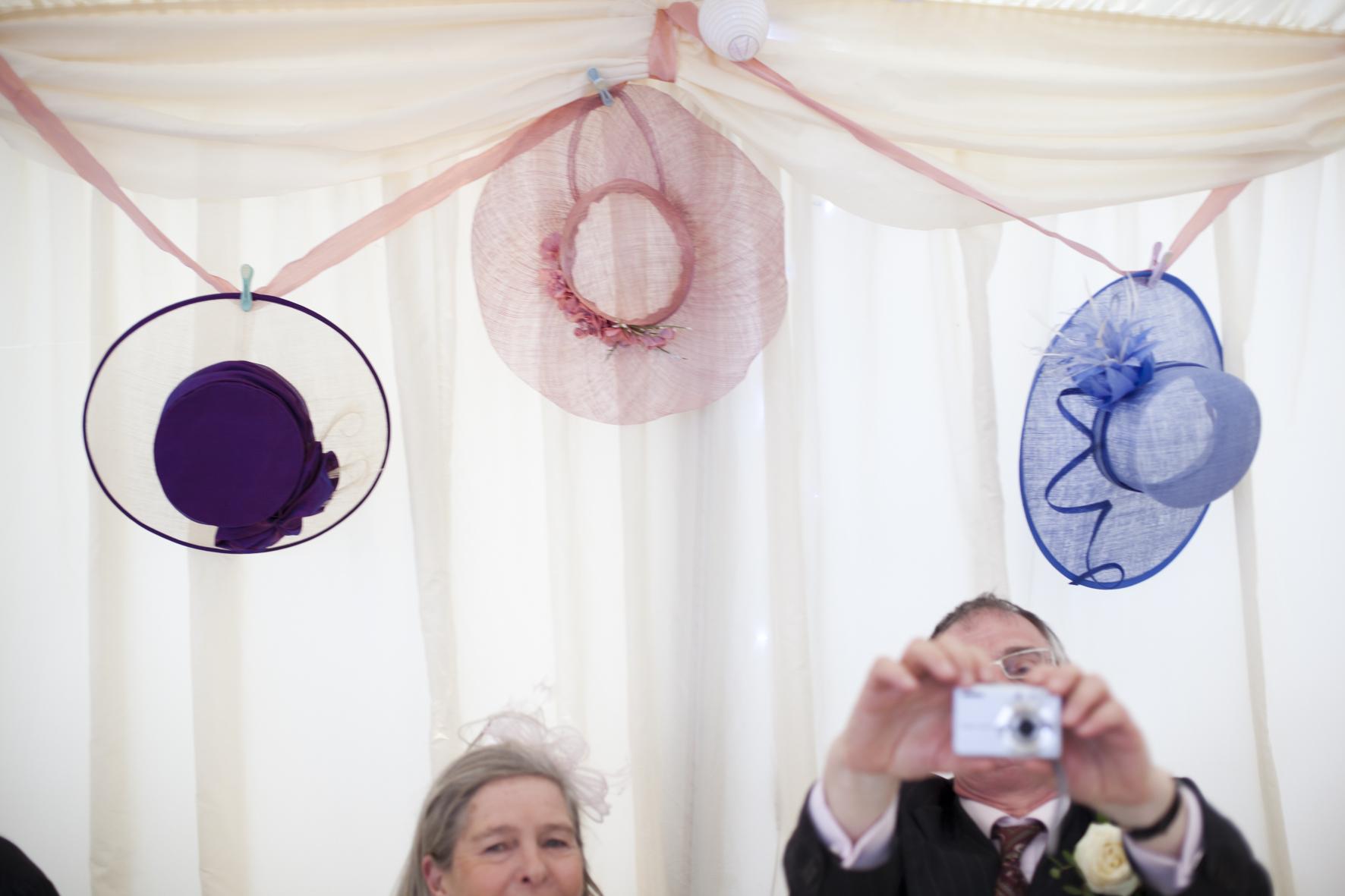 Wedding example_M&P__MG_4071_Claudia Leisinger.jpg