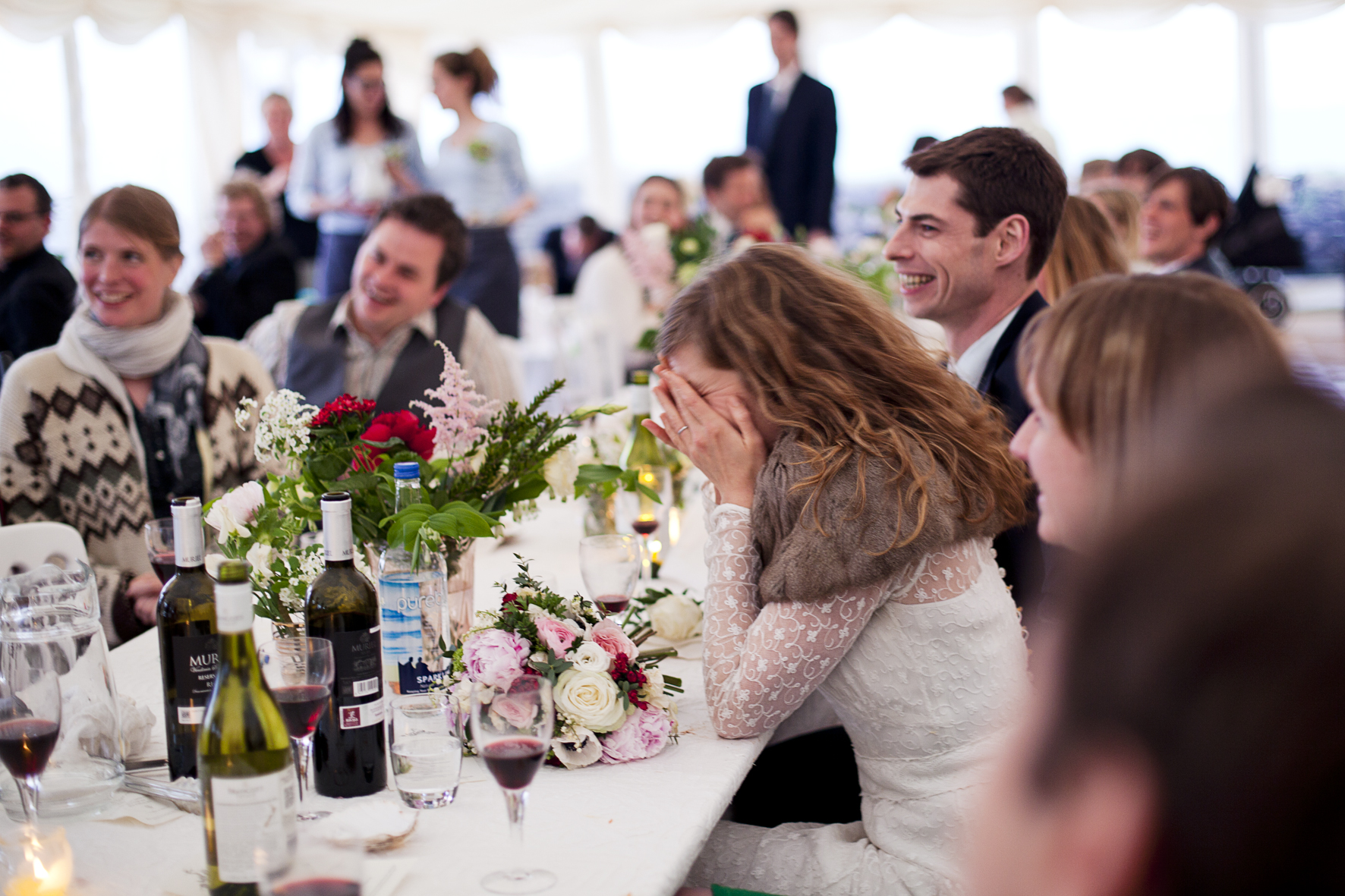 Wedding example_M&P__MG_4164-Edit_Claudia Leisinger.jpg
