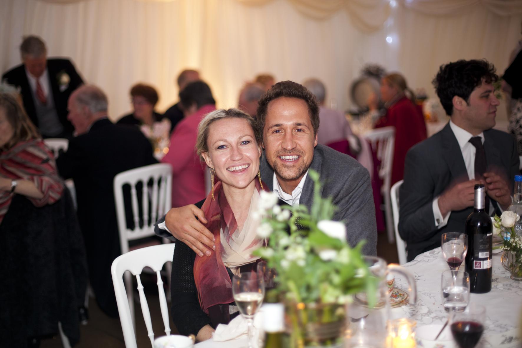 Wedding example_M&P__MG_4275_Claudia Leisinger.jpg