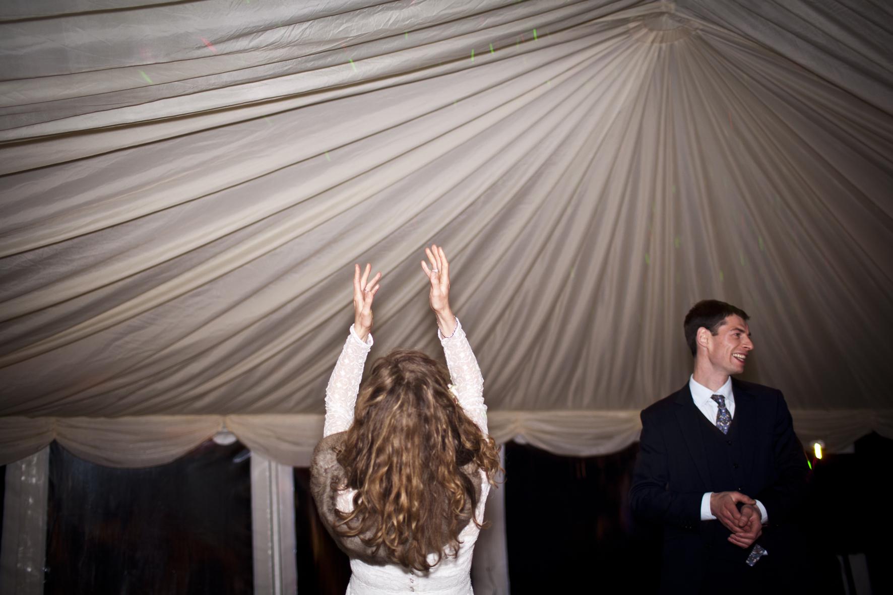 Wedding example_M&P__MG_4350_Claudia Leisinger.jpg
