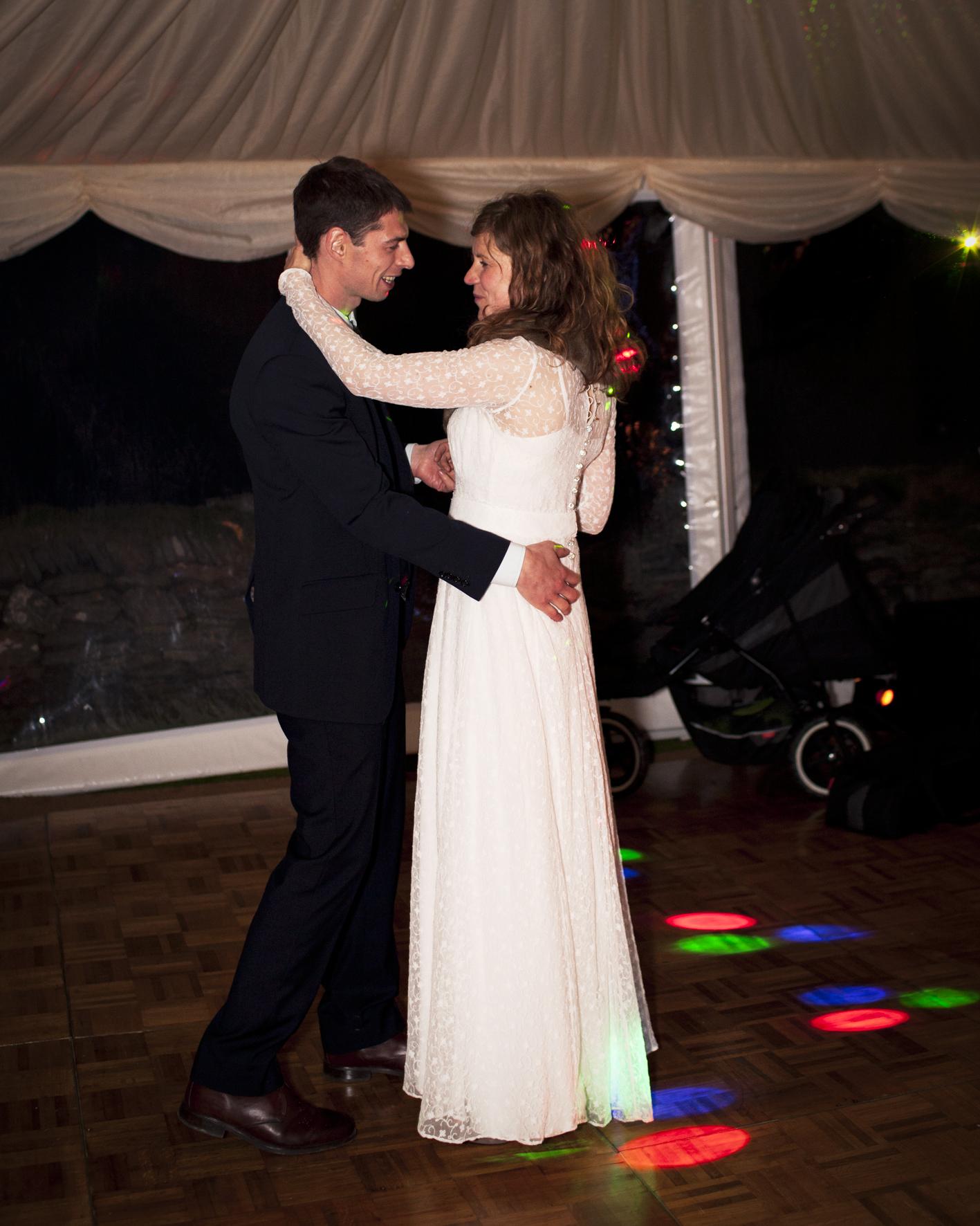 Wedding example_M&P__MG_4368-Edit_Claudia Leisinger.jpg