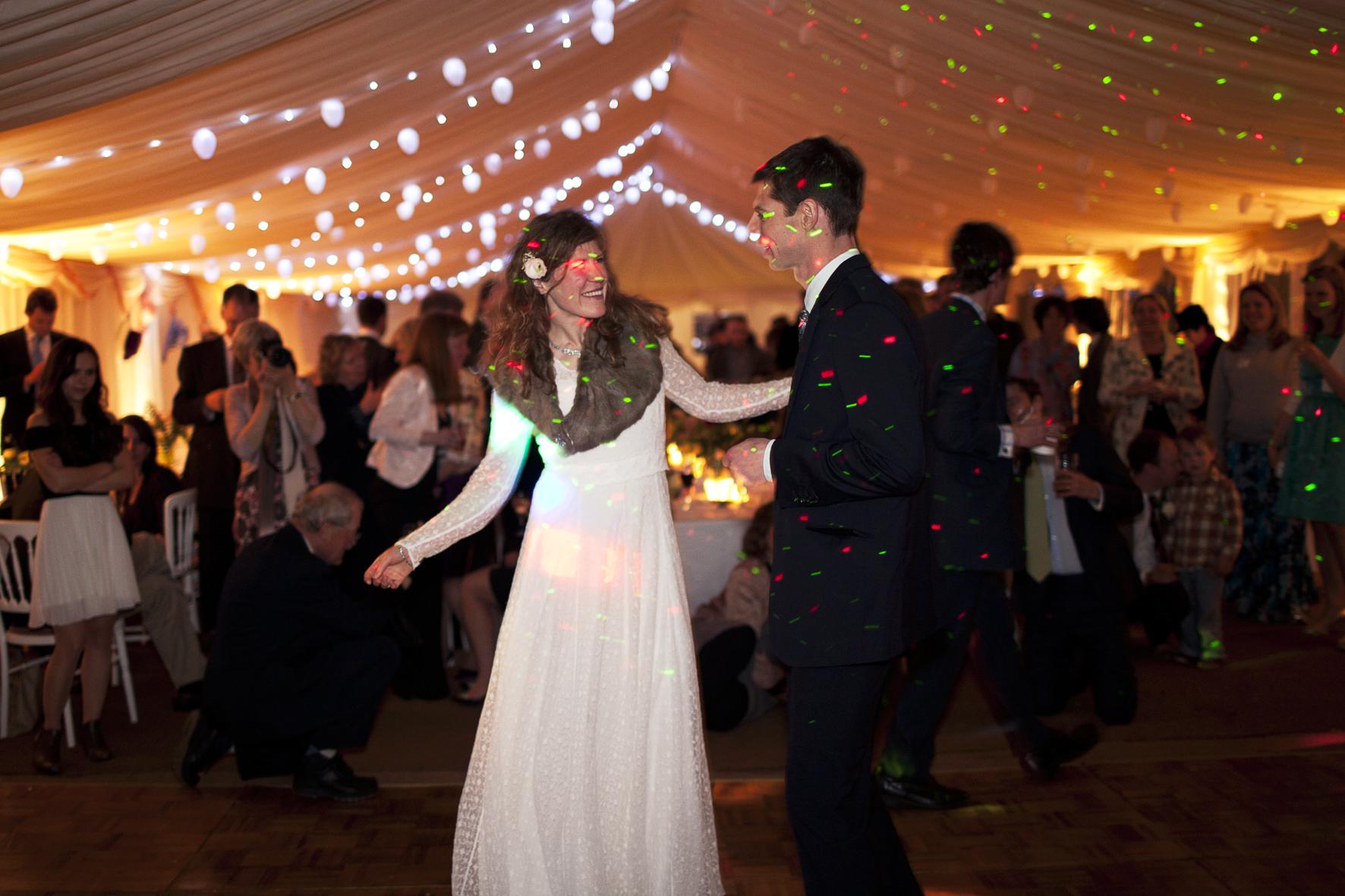 Wedding example_M&P__MG_4401-Edit_Claudia Leisinger.jpg