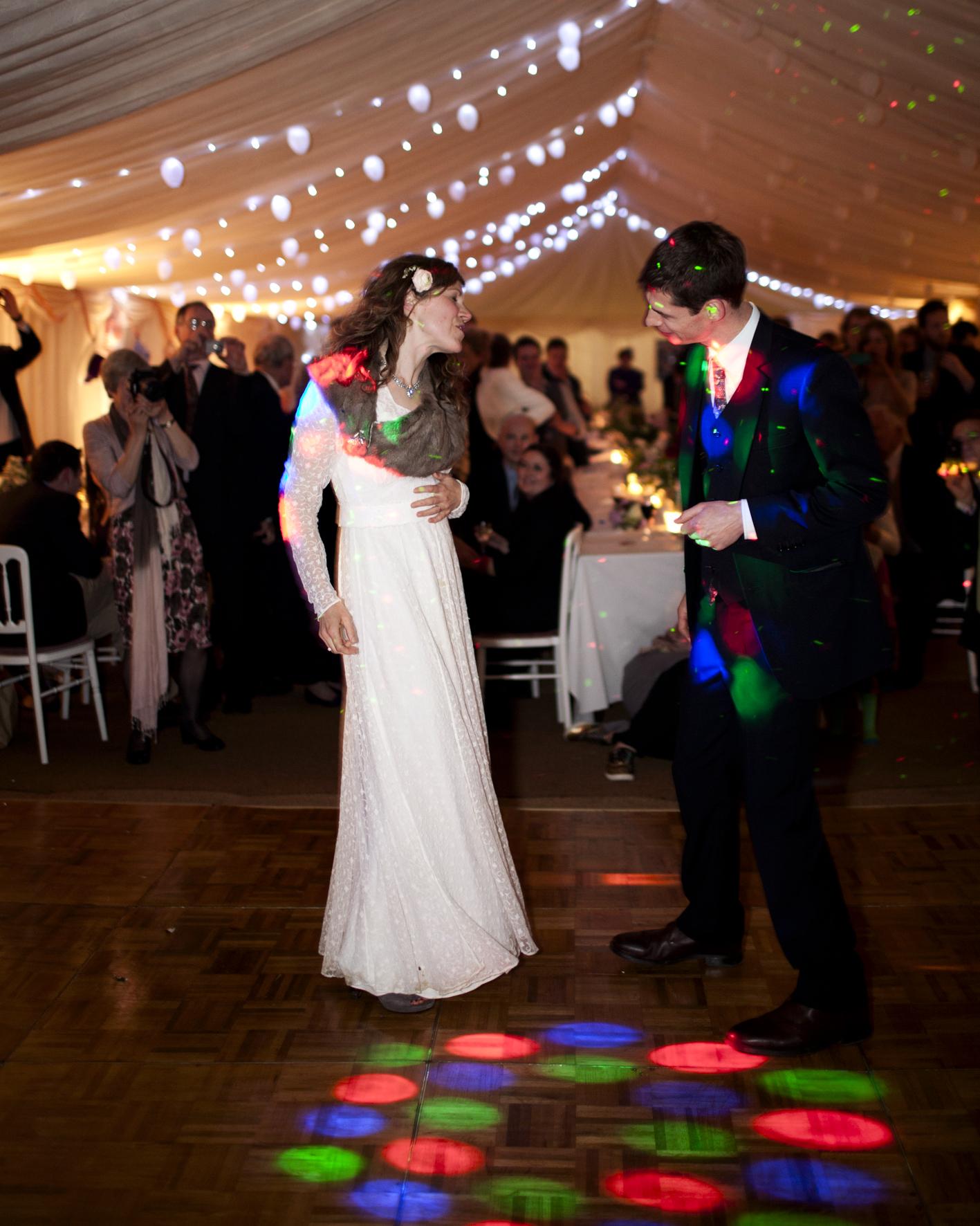 Wedding example_M&P__MG_4407-Edit_Claudia Leisinger.jpg