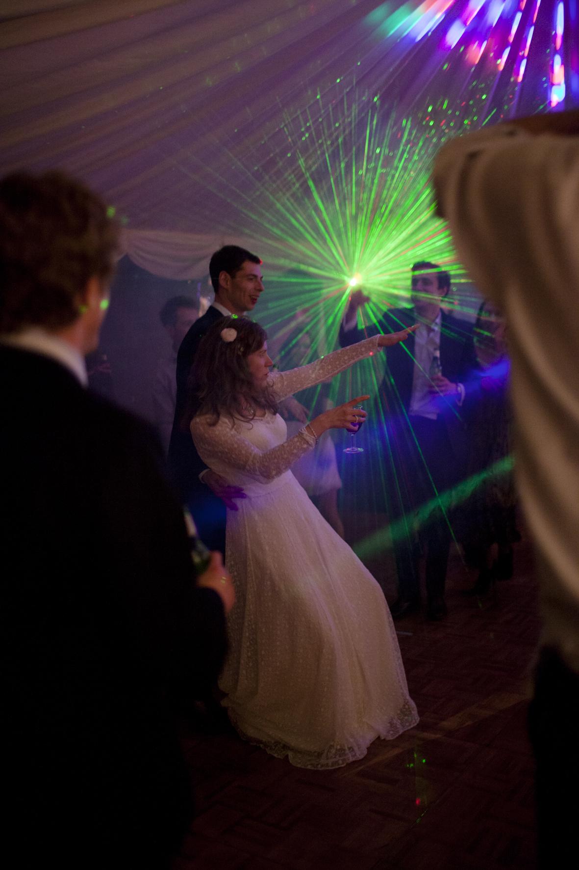 Wedding example_M&P__MG_4520_Claudia Leisinger.jpg