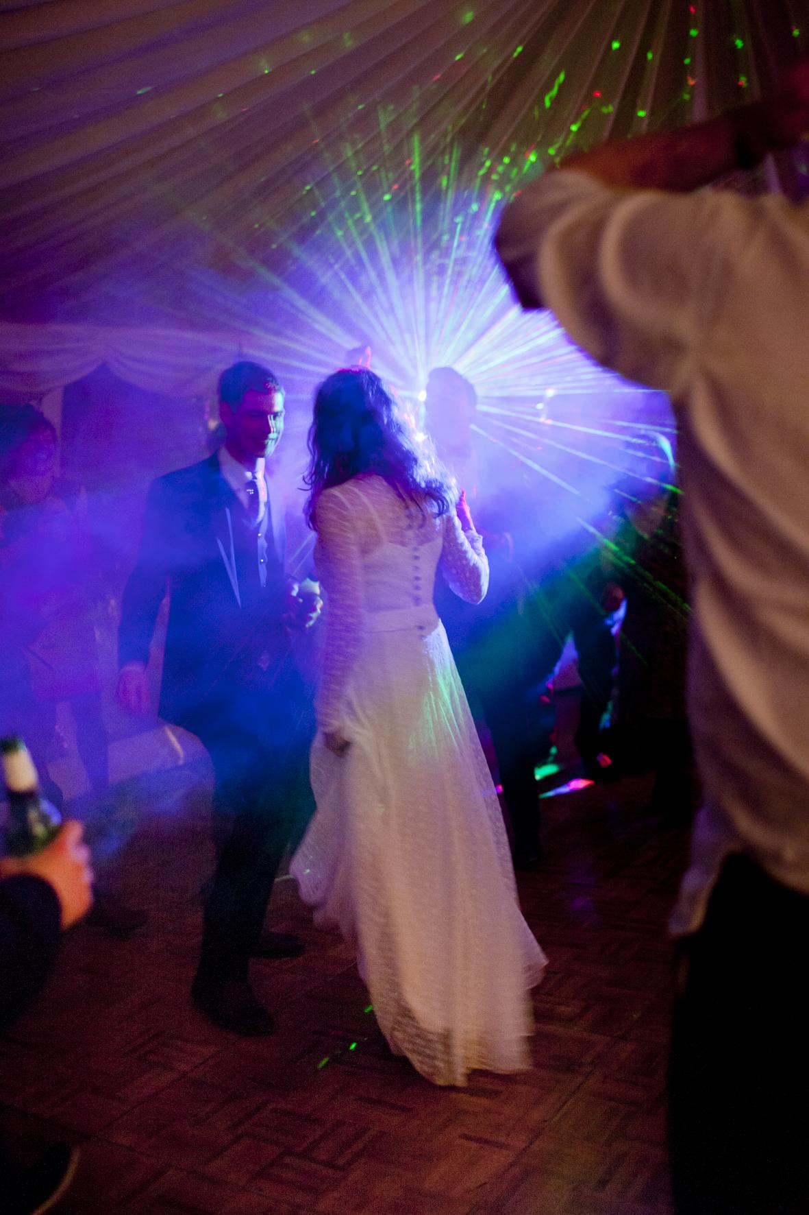 Wedding example_M&P__MG_4522_Claudia Leisinger.jpg
