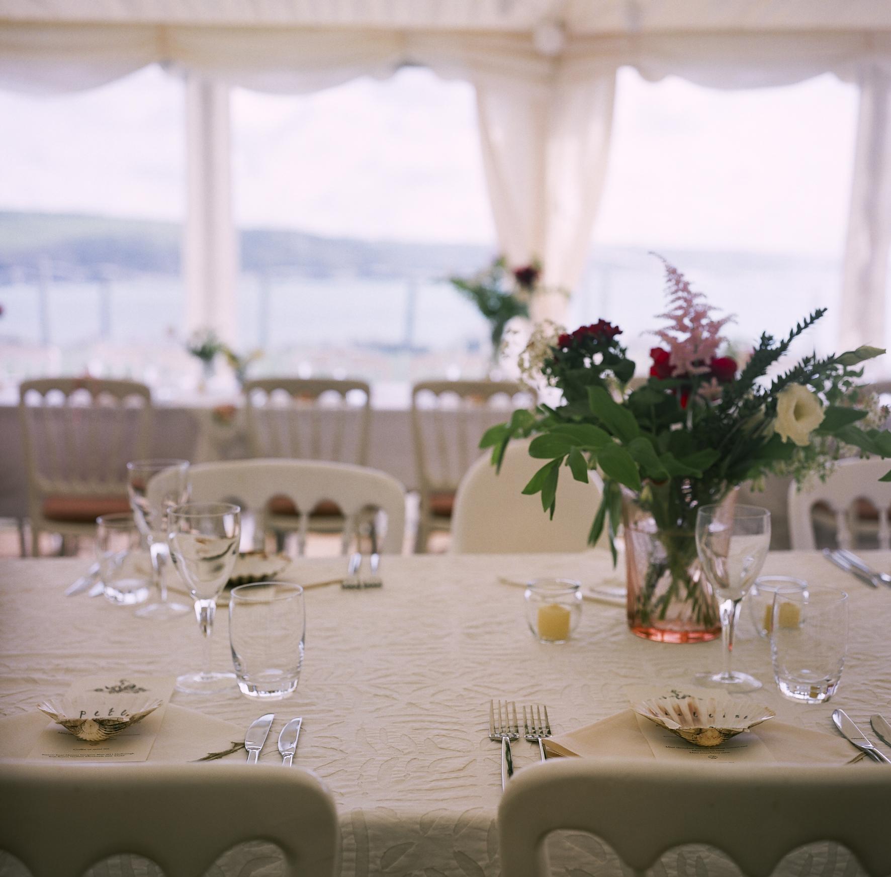 Wedding example_M&P_92540001_Claudia Leisinger.jpg