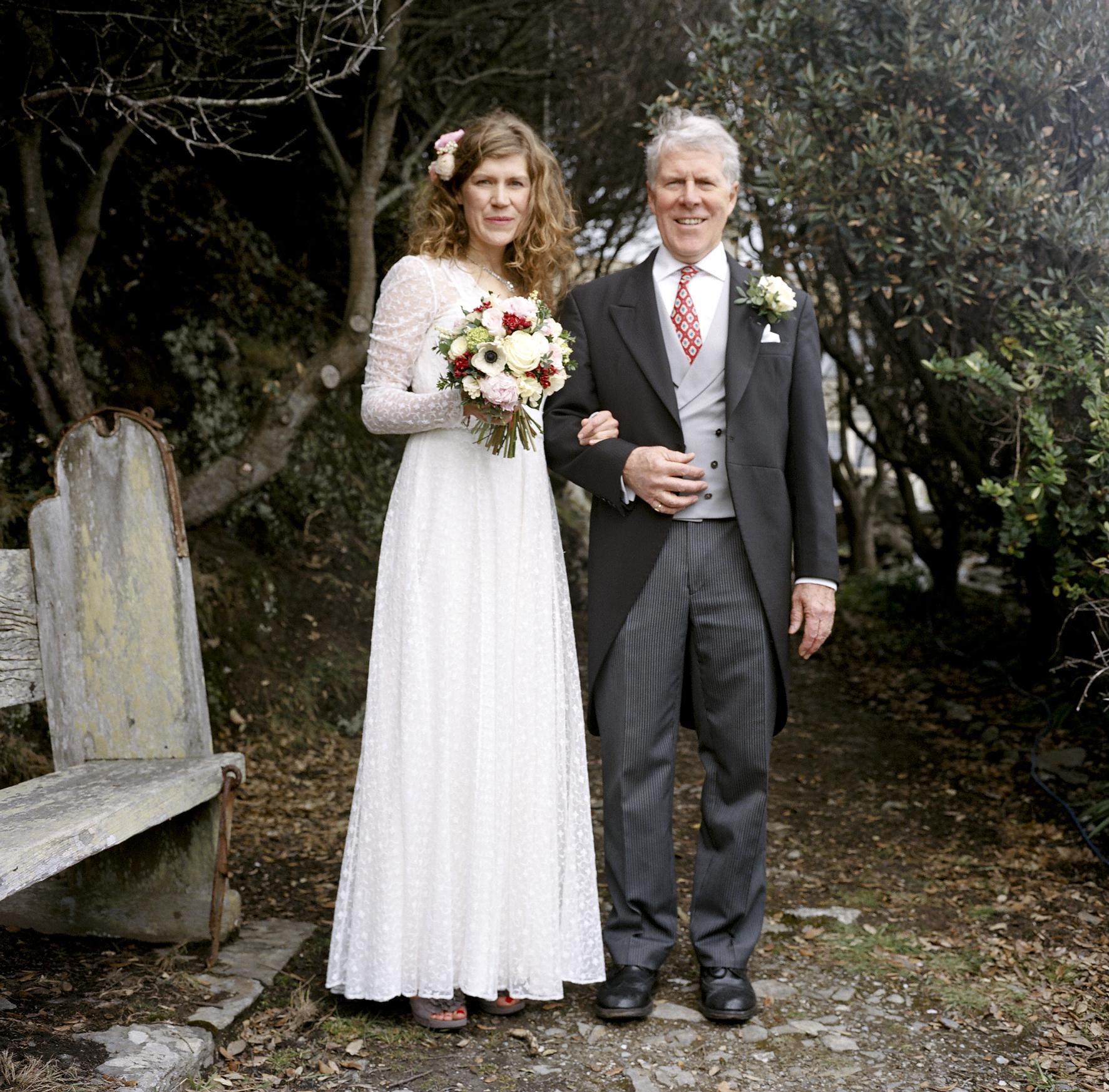 Wedding example_M&P_92550004-Edit_Claudia Leisinger.jpg