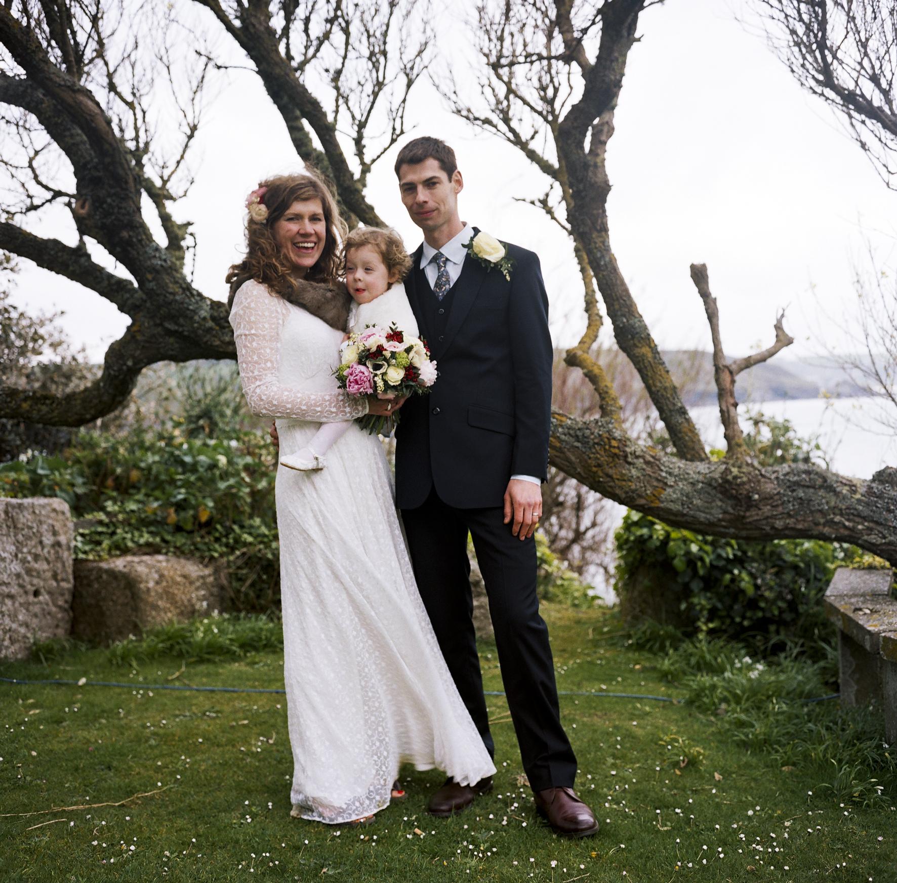 Wedding example_M&P_92550010-Edit_Claudia Leisinger.jpg