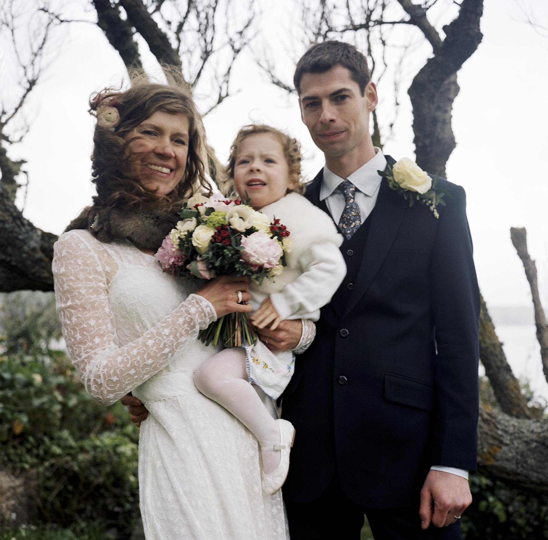 Wedding example_M&P_92550012-2_Claudia Leisinger.jpg