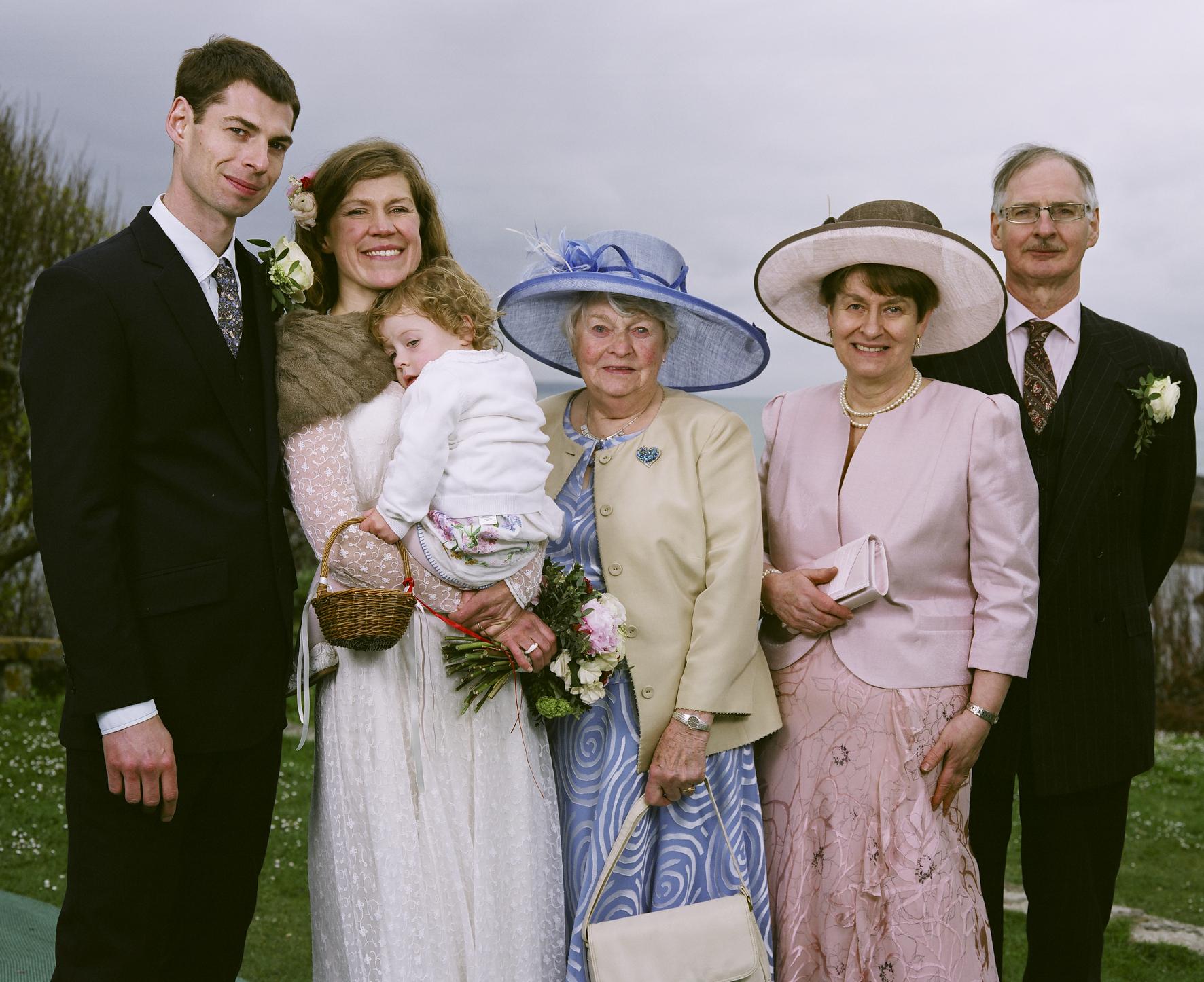 Wedding example_M&P_92560005_Claudia Leisinger.jpg