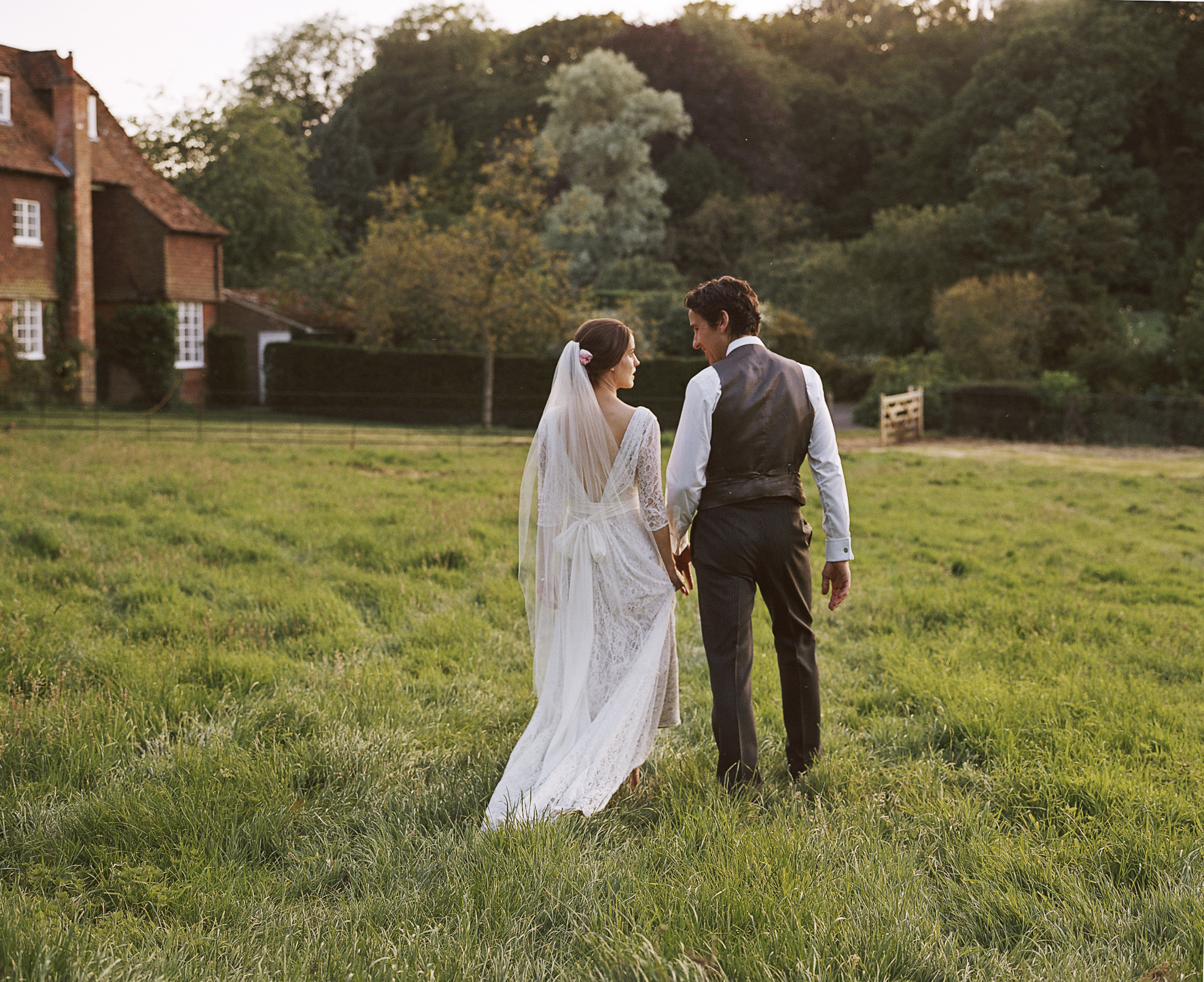 Wedding example_R&O_Rachel & Oli_Weddingday_90740002_.jpg