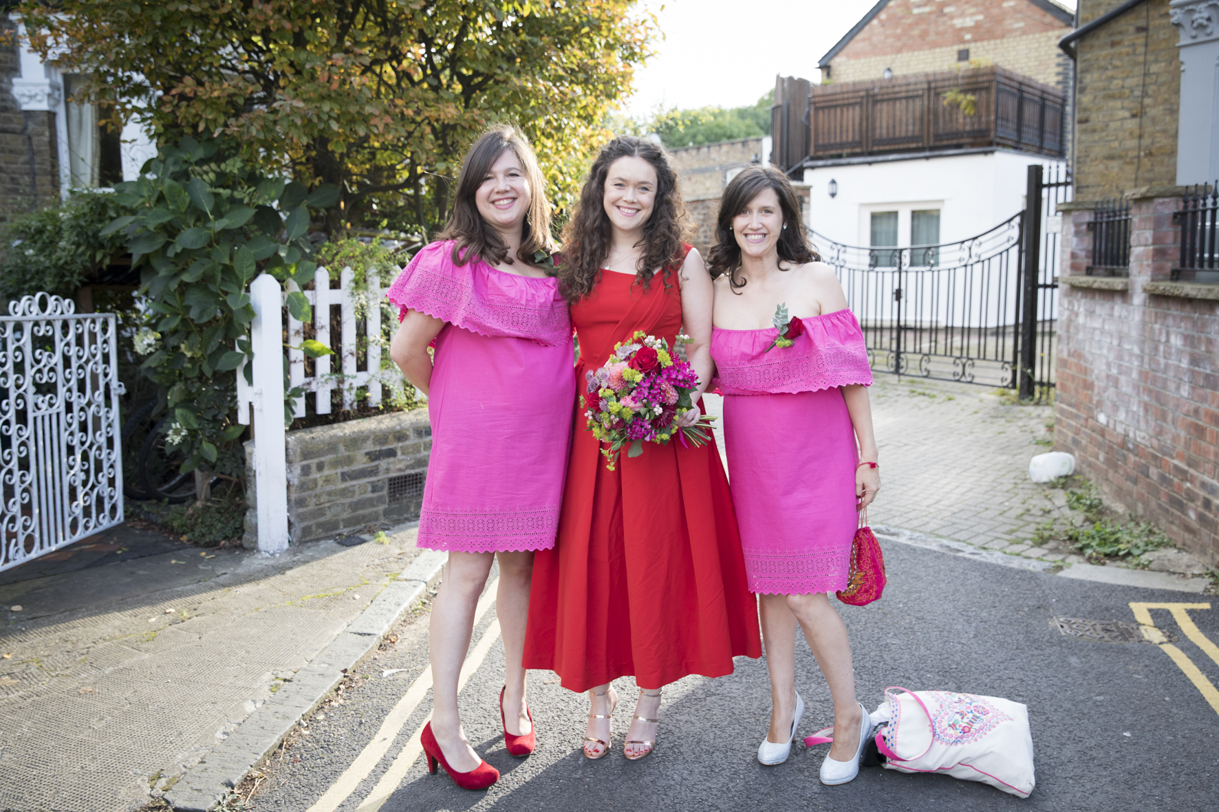 Wedding example_J&J_'16__69A1482_Claudia Leisinger.jpg