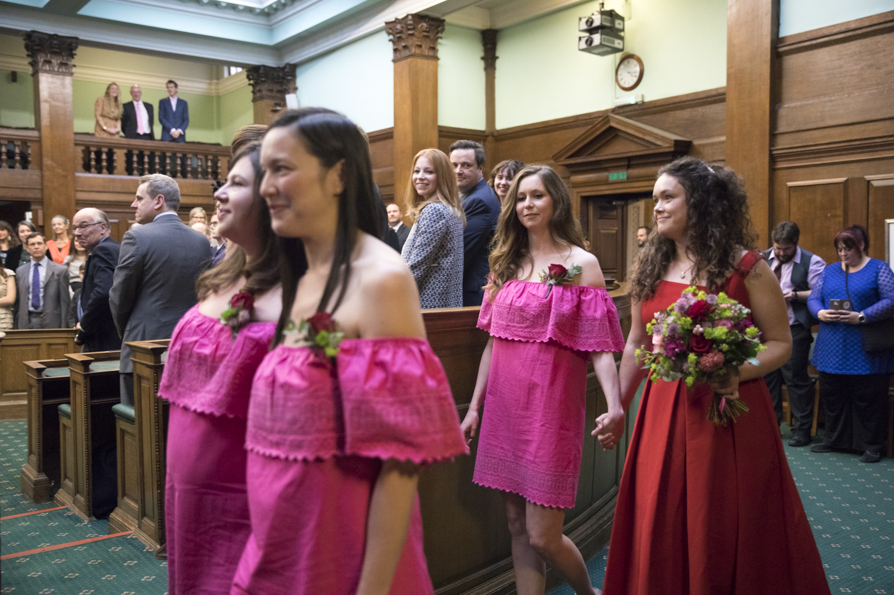 Wedding example_J&J_'16__69A1646_Claudia Leisinger.jpg