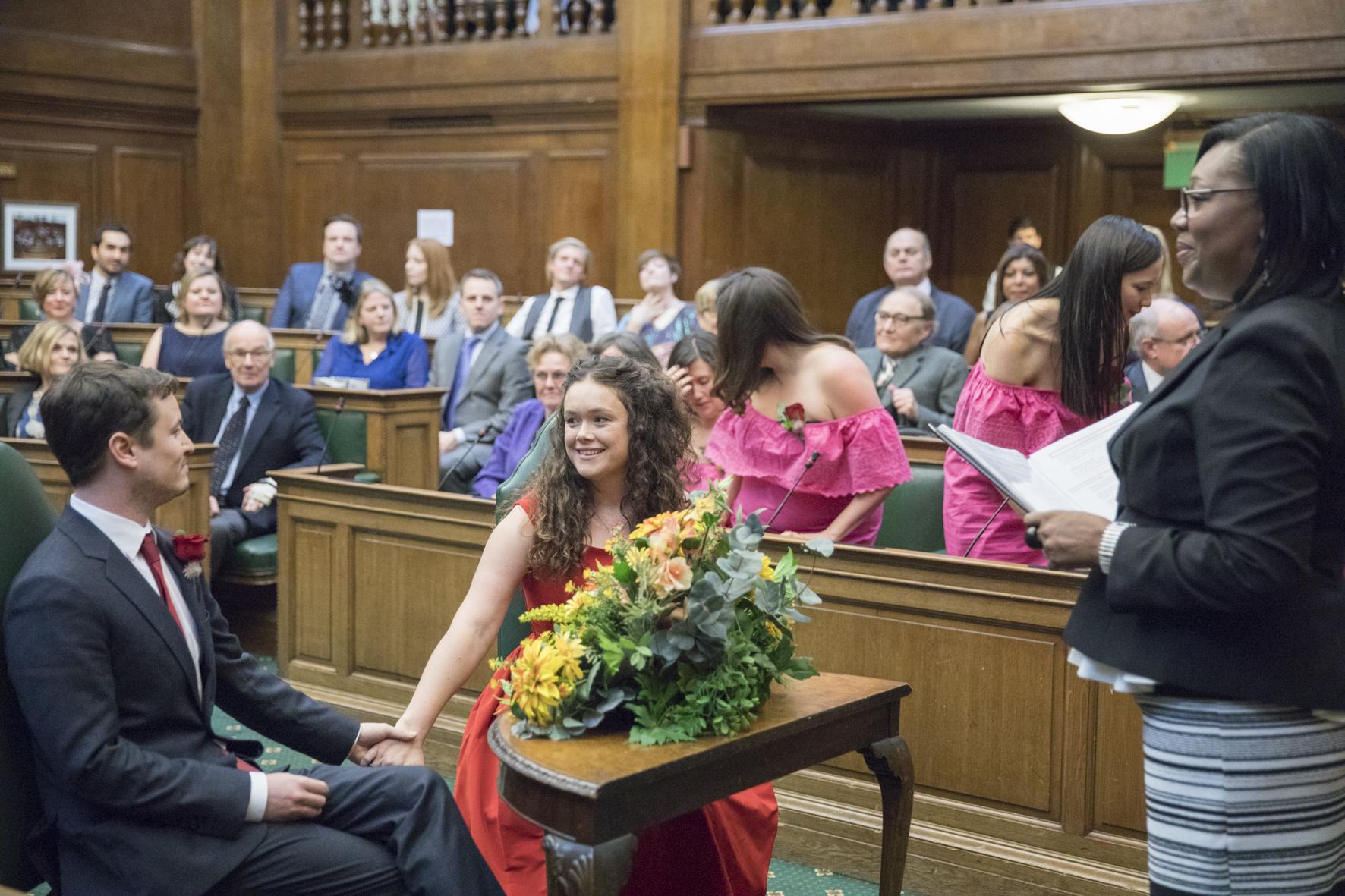 Wedding example_J&J_'16__69A1661_Claudia Leisinger.jpg