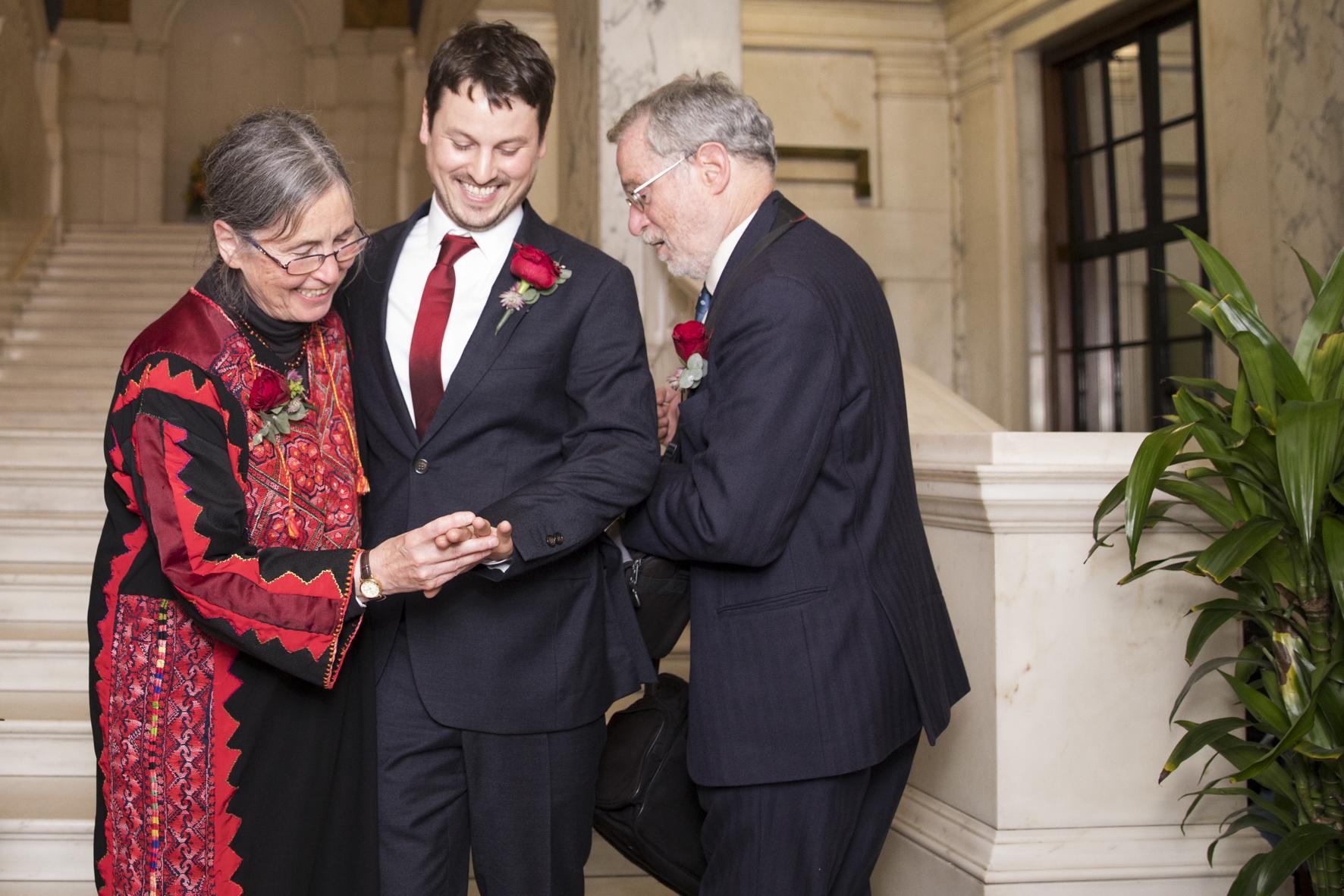 Wedding example_J&J_'16__69A1960_Claudia Leisinger.jpg