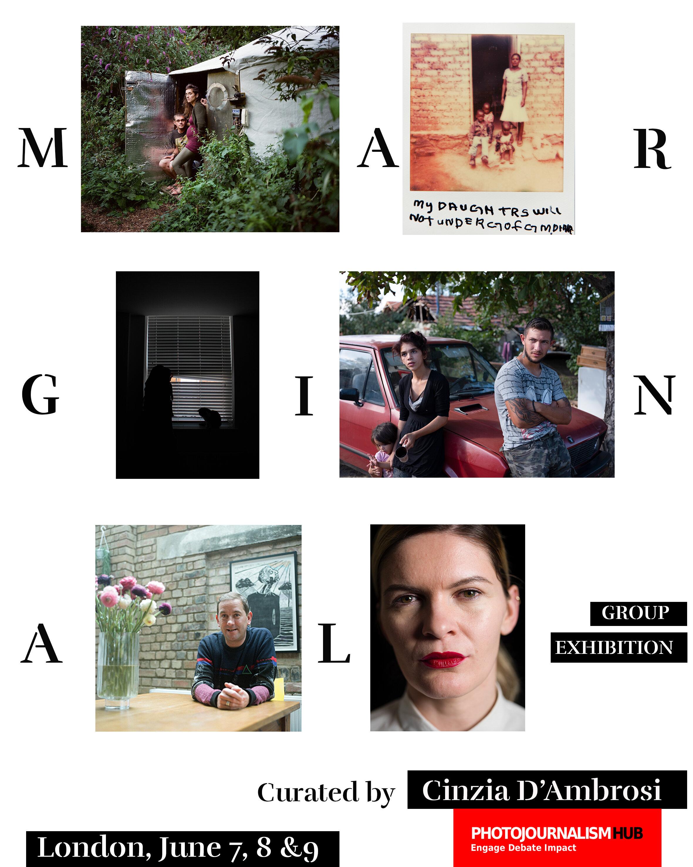 Marginal slide Photojournalism Hub .jpg