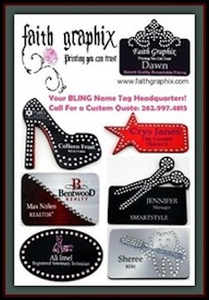 Bling_Name_Badges (2).jpg