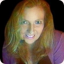 Dawn Fitchett