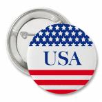 Political Buttons.jpg