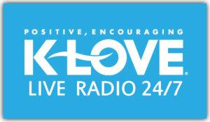 Click to Listen to LIVE Radio 24/7