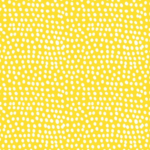 FLUR 2000 – yellow
