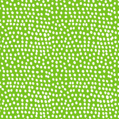 FLUR 2000 – grass