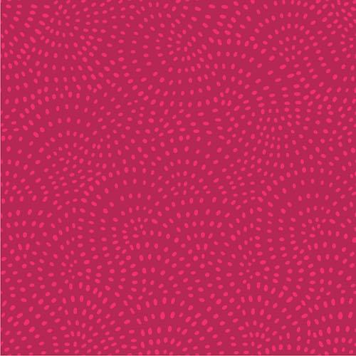 TWIS 1155 – cherry