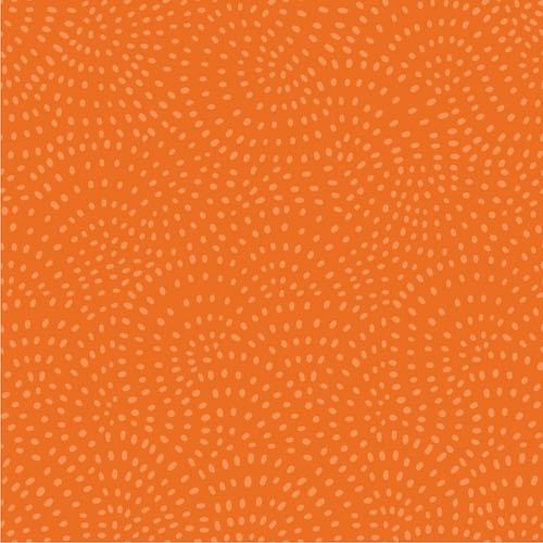 TWIS 1155 – pumpkin