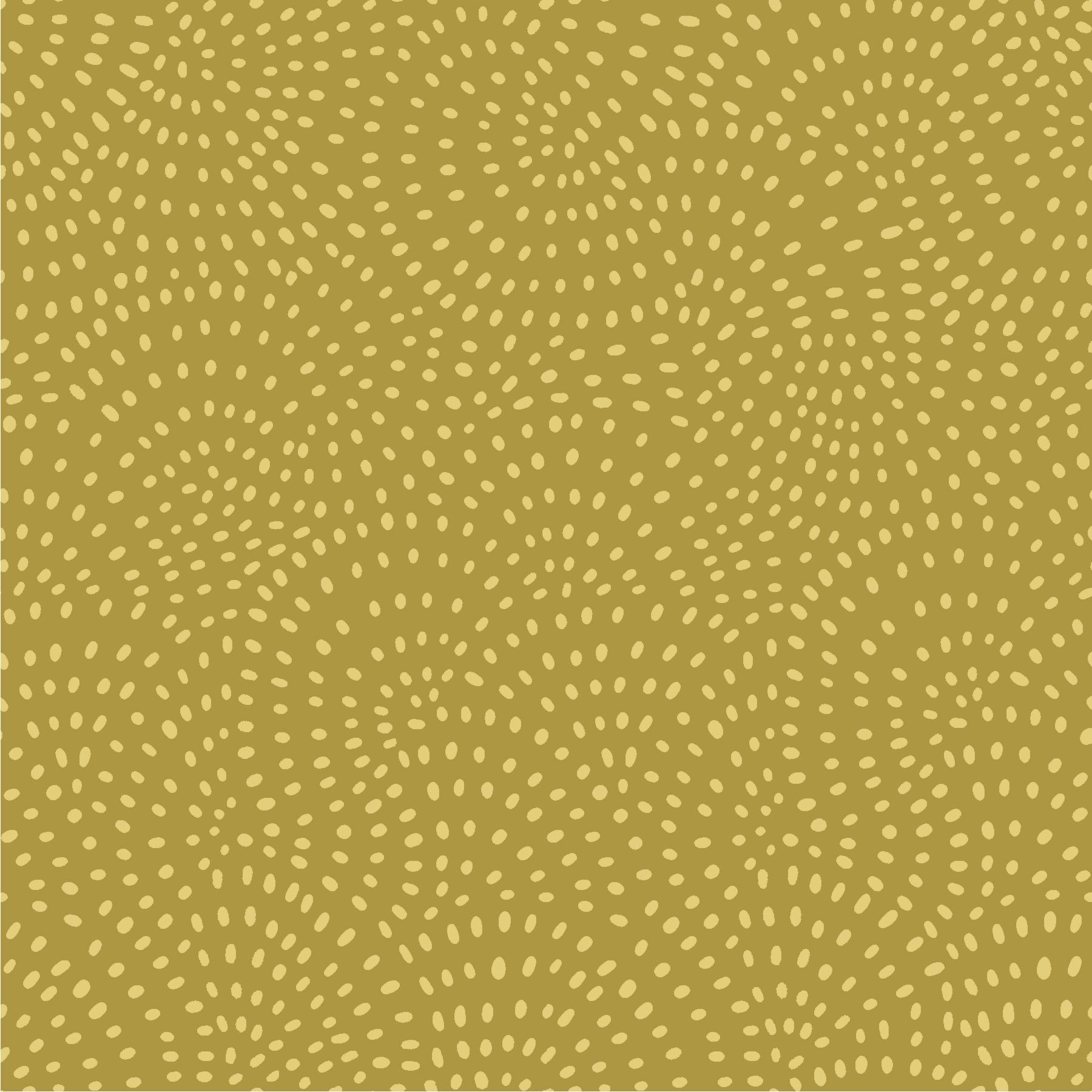 TWIS 1155 – olive