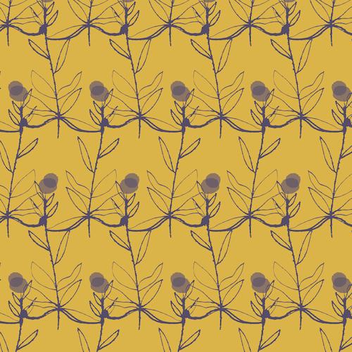 AURA 1276 - Flowers