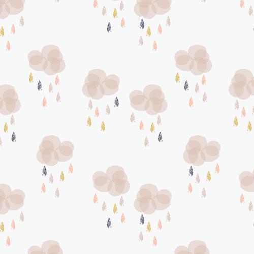 AURA 1277 - Clouds