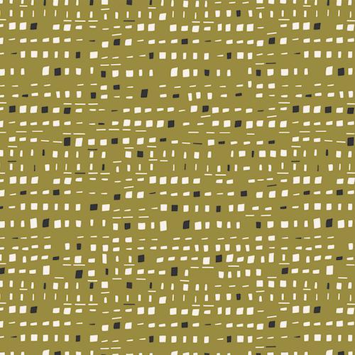 NEWH 1315 - Olive