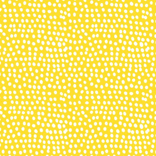FLUR 2000 - Yellow