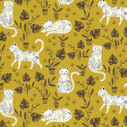 Cats1383.jpg