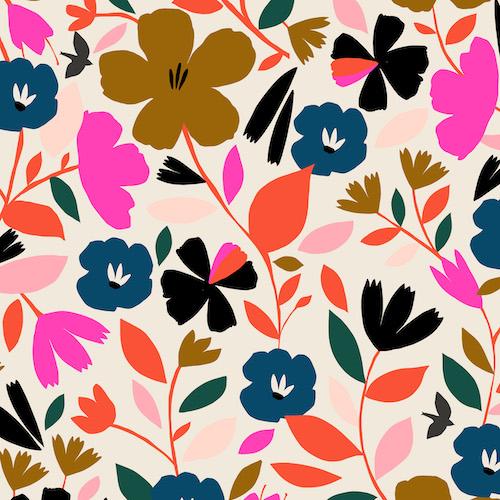 SOIR 1503 Bloom