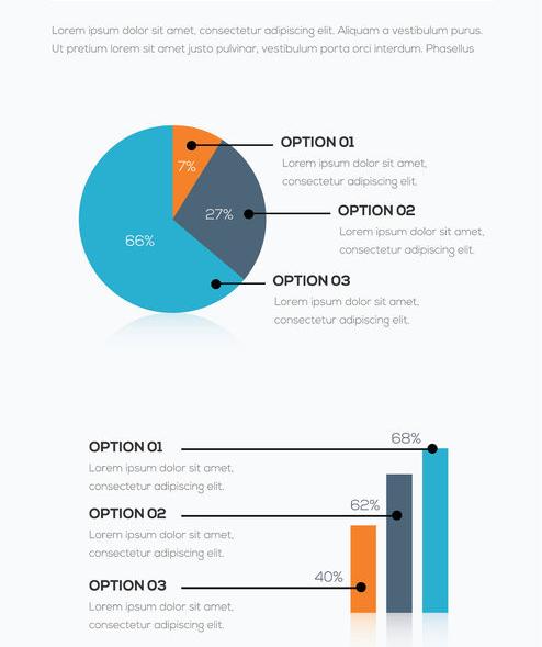 製造業での商品別ポートフォリオ分析による顧客動向の把握 -