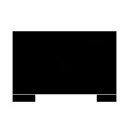 RW-logo-app-icon.png