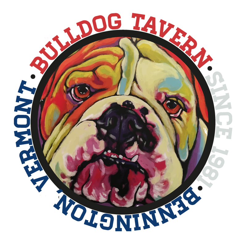 Bulldog-Tavern-memorial-day-logo.png
