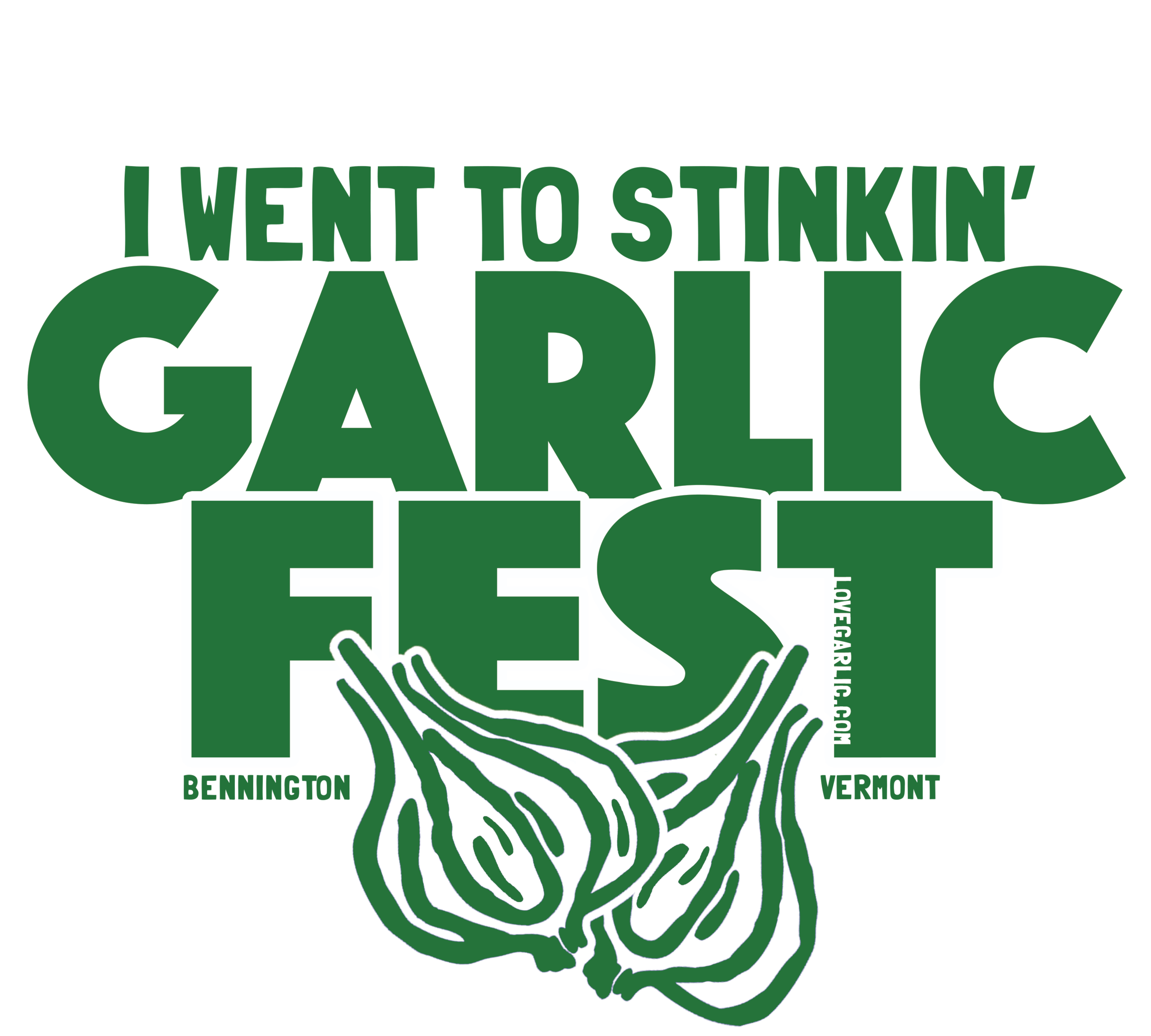 GF-I-Went-To-Stinkin-GF-2017-Shirt-green.png