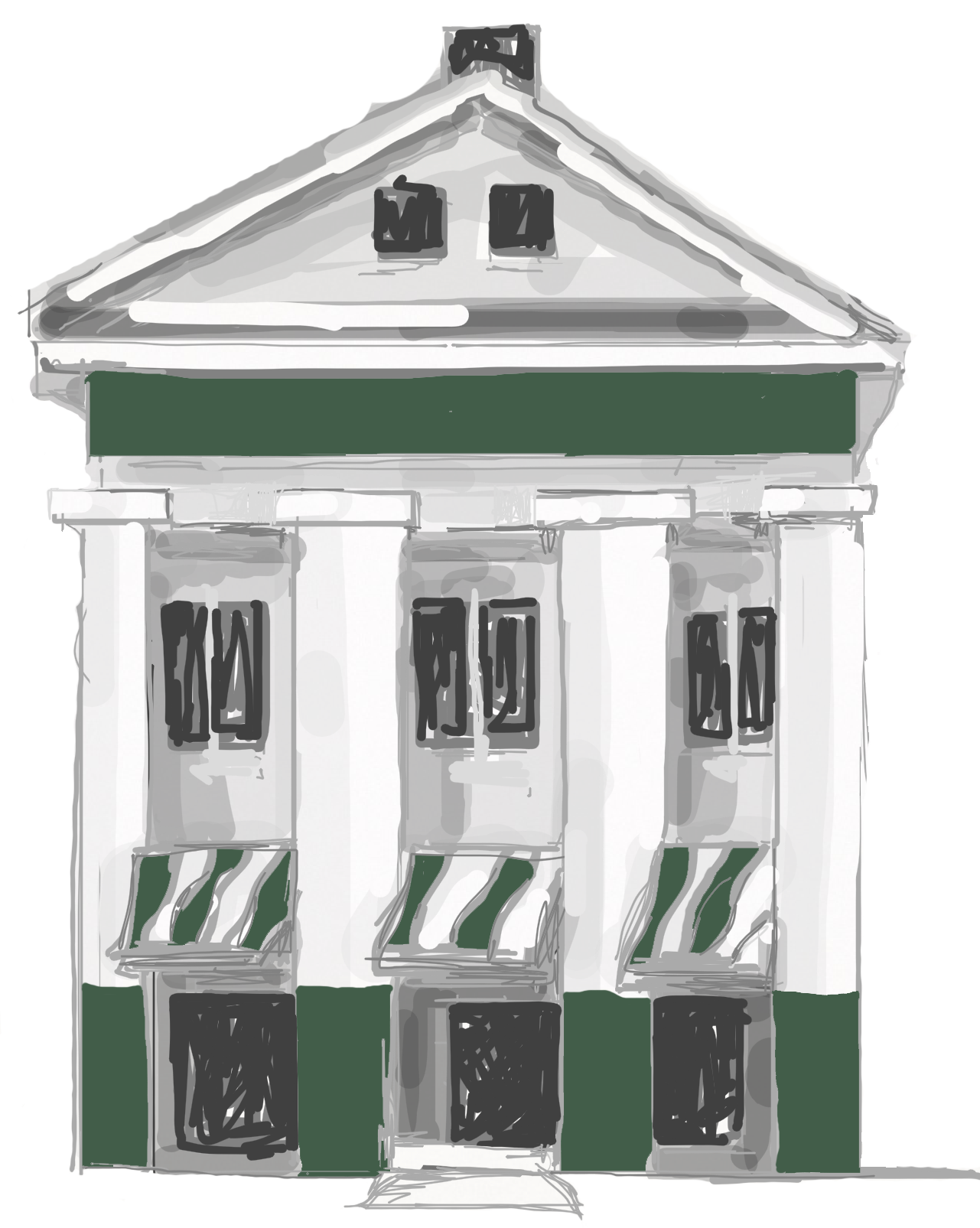 Powers Building Sketch.png