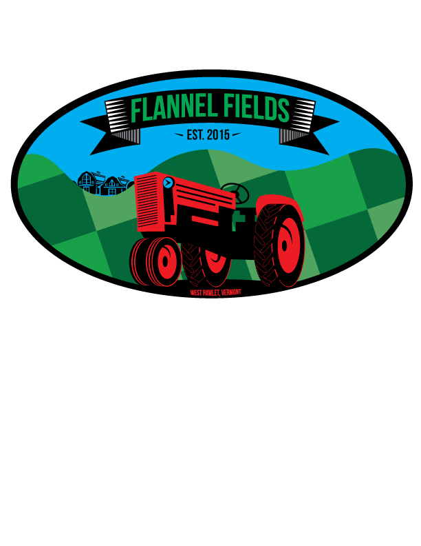 Flannel-Fields-Logo-w--WP.png