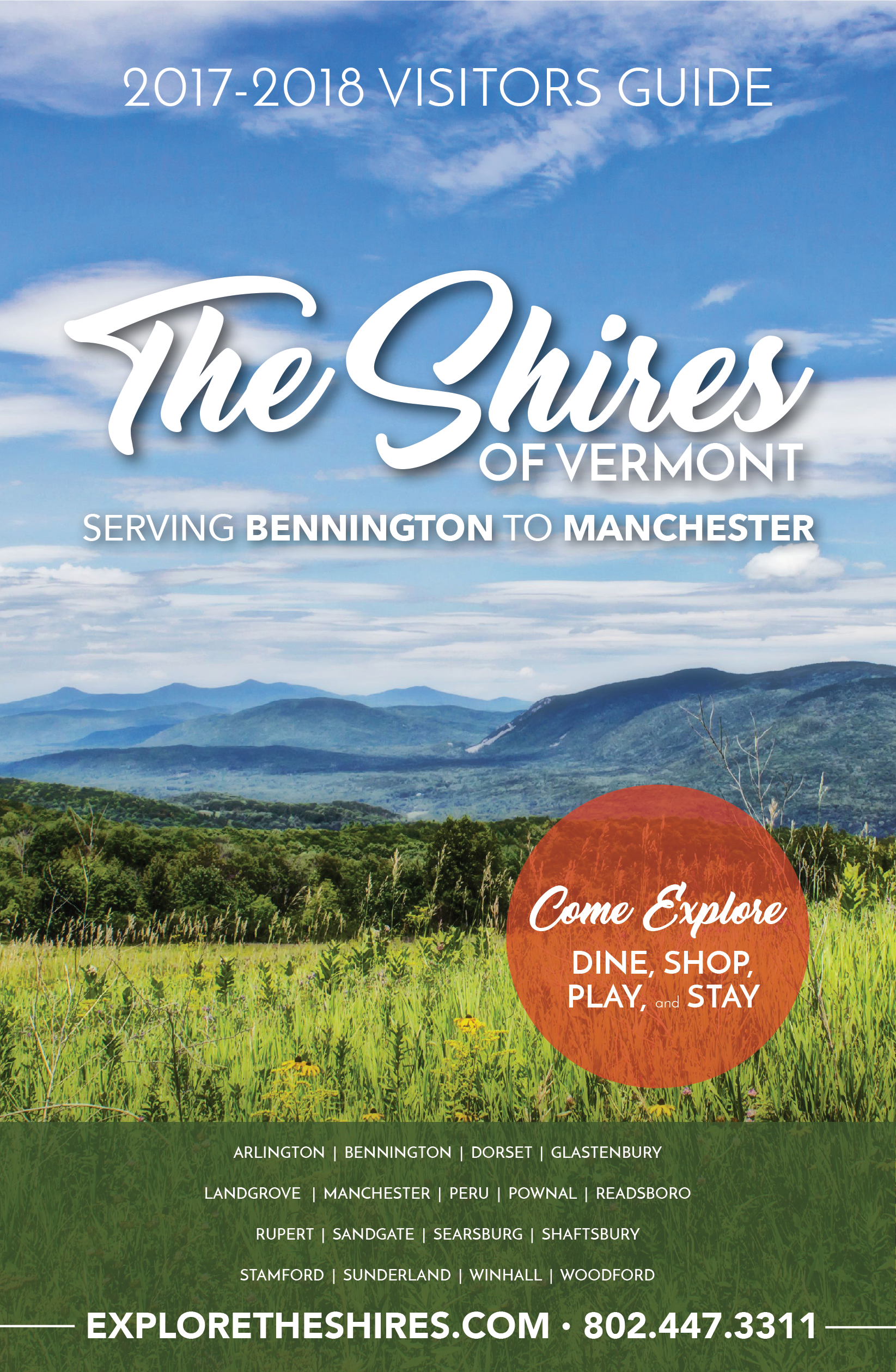 The-Shires-of-Vermont---Visitor's-Guide---2017-2018---cover.png