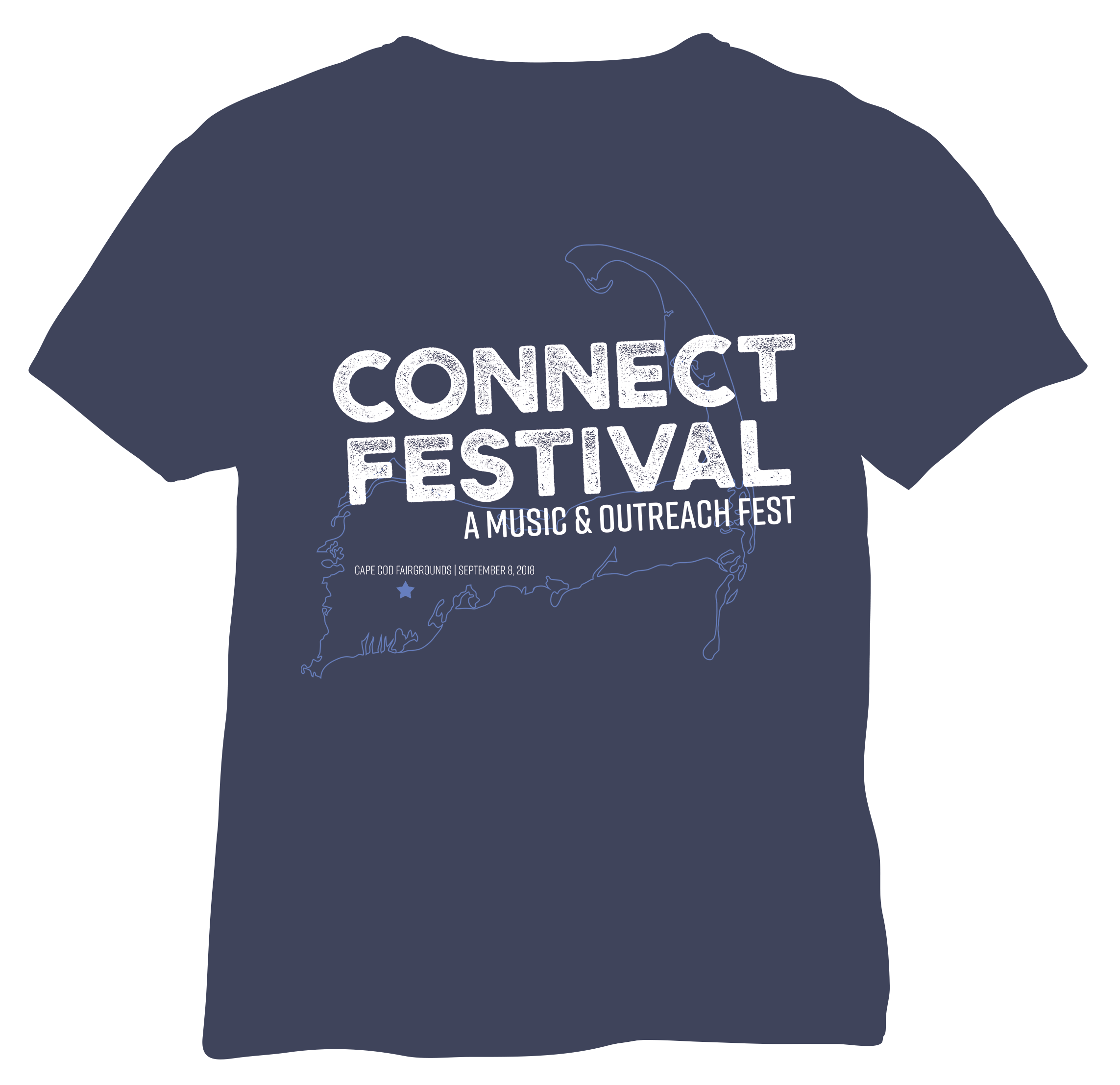 Connect-Fest-2017-Shirt-website.png