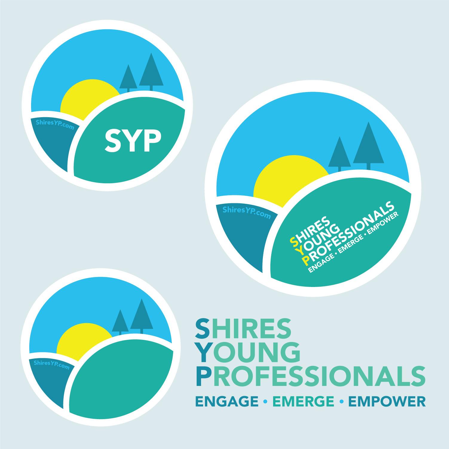SYP-Logo-Family.jpg