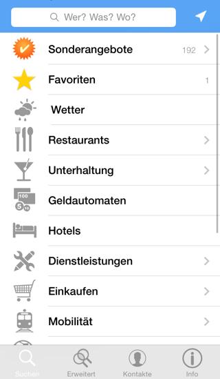 Old iOS design until 2013.